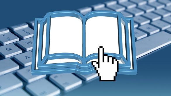book ebook