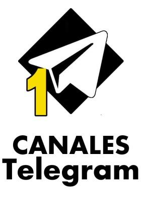 canalestelegram