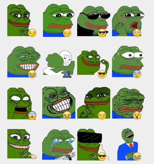 pepe-the-frog-telegram-stickers-stickers-acidodivertido-com_