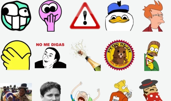 shur-stickers-telegram