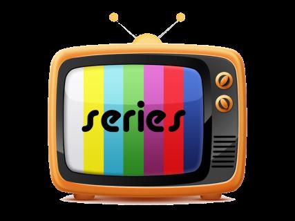 tv_series_icon_by_quaffleeye-d6qj64q