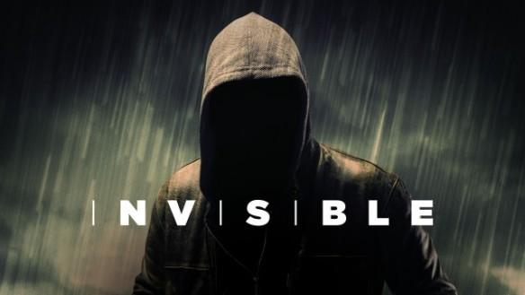invisible-doug-liman-vr-series-1920x1080-32fv9i5xkp649cc6u2t6h6