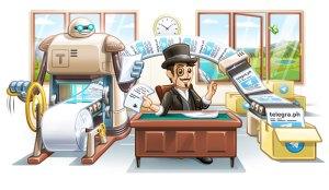 telegram-news-noticias-movil